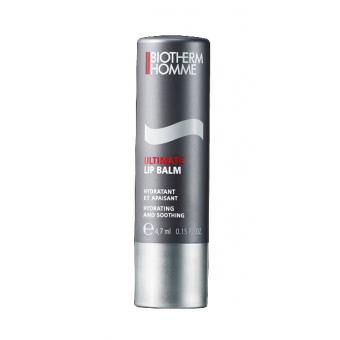 Baume pour les Lèvres Ultimate - Biotherm Homme