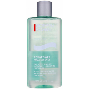 Aquapower Acqua Essence Hydratante - Biotherm Homme