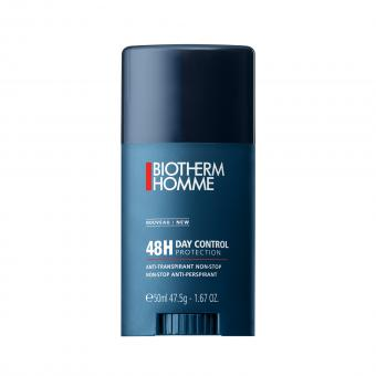 Biotherm Homme - Déodorant Stick Day Control 48H - Déodorant homme