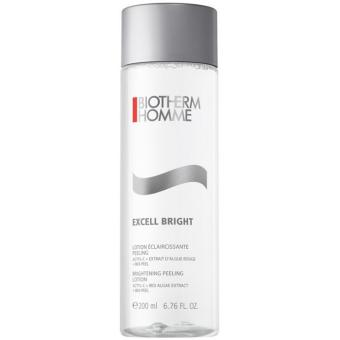 Lotion Excell Bright