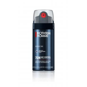 Déodorant Spray Day Control 72H - Biotherm Homme