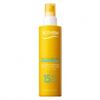 Biotherm Homme - Spray Lacté - Biotherm