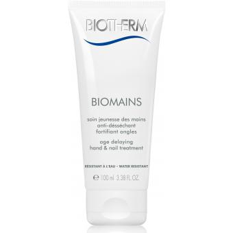 Biotherm Homme - Biomains - Biotherm
