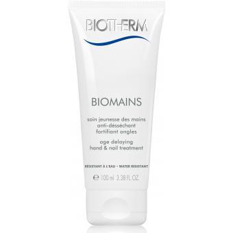 Biomains - Biotherm