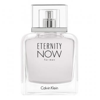 Calvin Klein - Eternity Now For Men - Parfums Calvin Klein homme