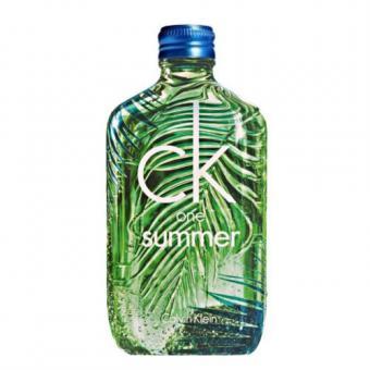 CK One Summer - Calvin Klein