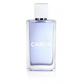 L'eau Pure - Caron Paris