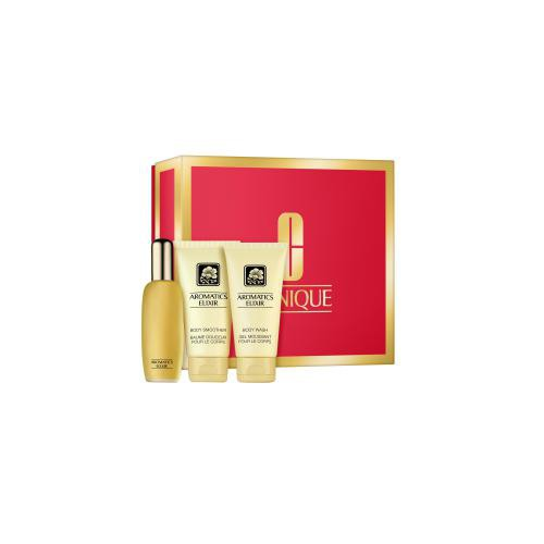 Coffret Aromatics Elixir 45ml