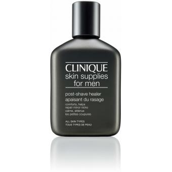 Clinique For Men - Apaisant du Rasage - Après rasage