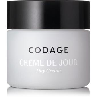 Crème protectrice Codage jour - Codage