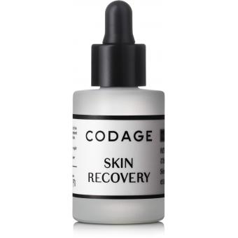 Edition Limitée Skin Recovery