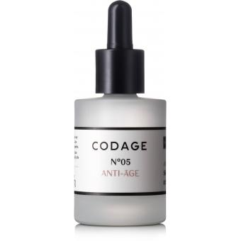 Sérum n°5 anti-age 30ml - Codage