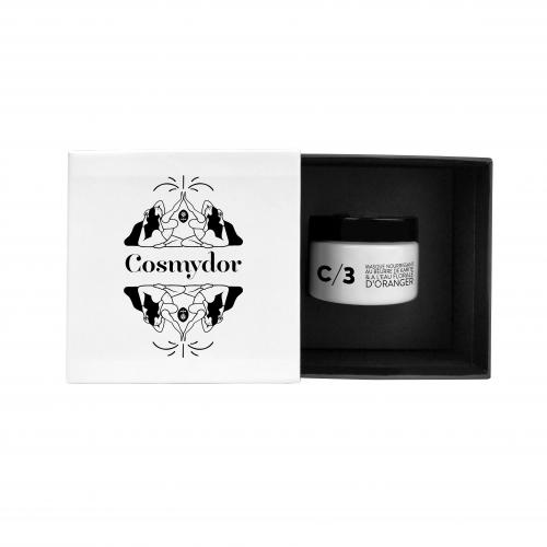 Cosmydor - Edition Grems - Cosmetique cosmydor