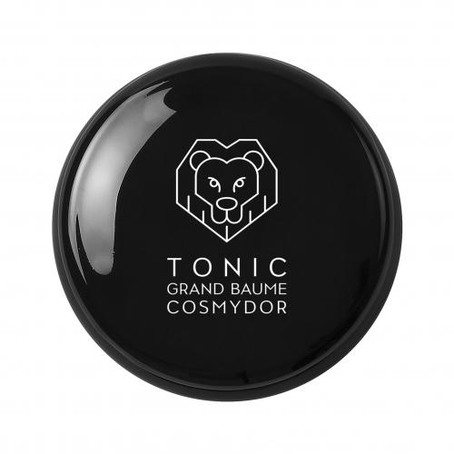 Cosmydor - Grand Baume Tonic - Cosmetique cosmydor