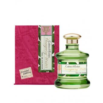 Hungary Water 100ml - Crabtree & Evelyn