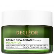 Decleor - Baume Cica-botanic - Soin corps Decleor homme