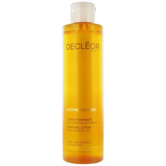 Decleor - Lotion Essentielle - Aroma Cleanse - Decleor homme