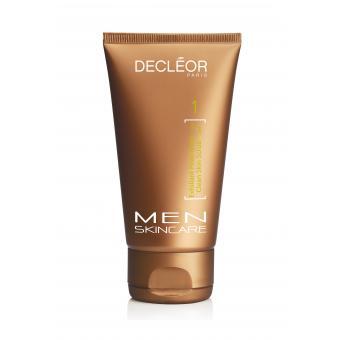 Exfoliant Peau Nette Homme - Decleor