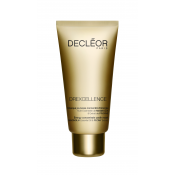 Decleor Homme - Orexcellence Masque Jeunesse Concentré d'Energie - Soin visage - Decleor