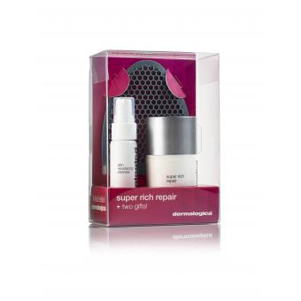 Coffret Soin ultra-riche AGE Smart - Dermalogica