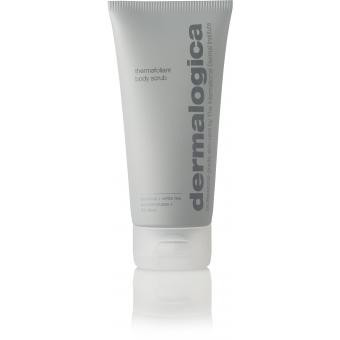 Dermalogica - Thermofoliant Body Scrub - Gommage corps homme