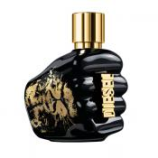 Diesel - SPIRIT OF THE BRAVE EAU DE TOILETTE - Parfums Diesel homme