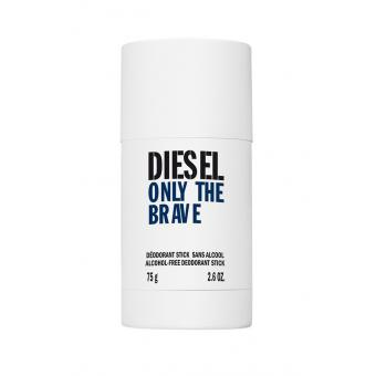 Only the Brave Déodorant Stick - Diesel