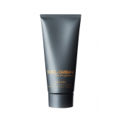 Dolce & Gabbana Homme - The one gentleman Baume Après-Rasage -