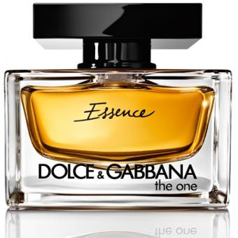 Dolce&Gabbana - THE ONE ESSENCE Essence de parfum