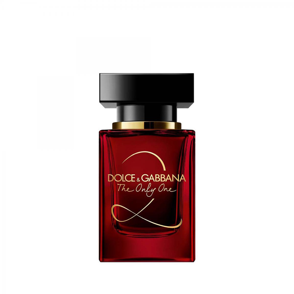 THE ONLY ONE 2 Eau de parfum vaporisateur