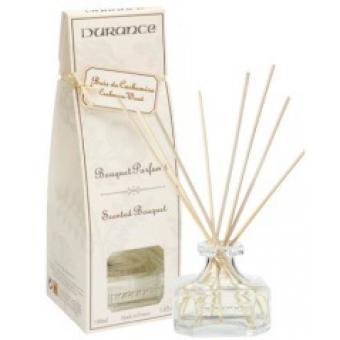 Bouquet parfumé 100 ml Bois de Cachemire - Durance