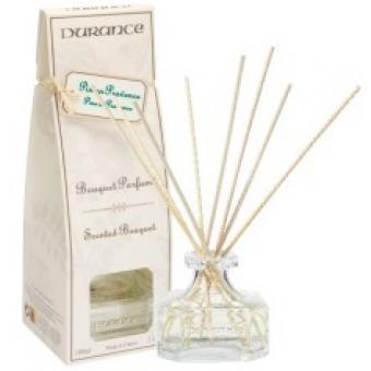 Bouquet parfumé 100 ml Pin en Provence - Durance