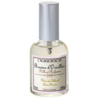 Brume d'oreiller 50 ml Fleur de Tilleul - Durance