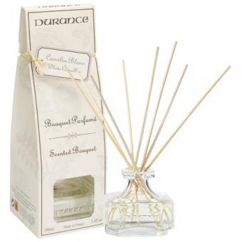 Bouquet parfumé 275 ml Camelia - Durance