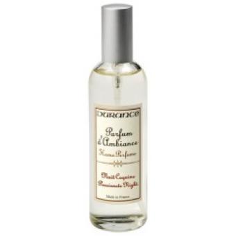 Parfum d'ambiance 100 ml Nuit Coquine - Durance