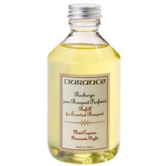 Recharge pour bouquet parfumé 250 ml Nuit Coquine - Durance