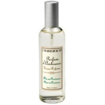 Parfum d'ambiance 100 ml Pin en Provence - Durance