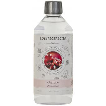 Parfum pour Lampe Merveilleuse 500 ml Grenade - Durance