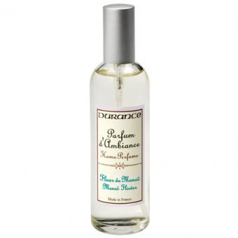 Parfum d'ambiance Fleur de Monoi - Durance