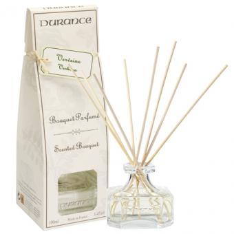 Recharge pour bouquet parfumé Verveine - Durance