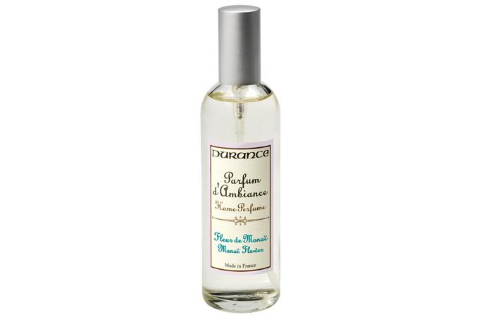 100 D'ambiance Monoi Ml De Parfum Fleur FKJclT1