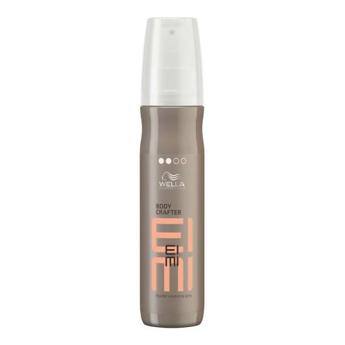 Eimi by Wella - Spray Texturisant - Body Crafter - Après-shampoing & soin homme