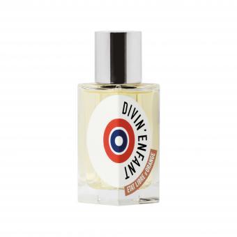 DIVIN ENFANT - Eau de Parfum - Etat Libre d'Orange