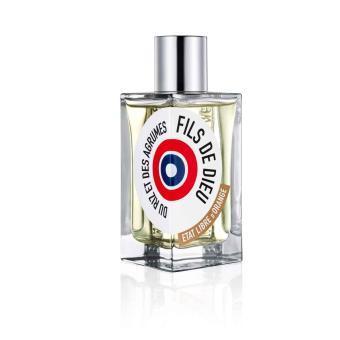 FILS DE DIEU - Eau de Parfum - Etat Libre d'Orange