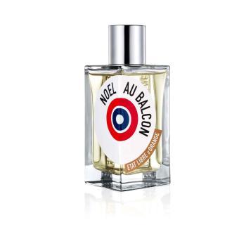 NOËL AU BALCON - Eau de Parfum - Etat Libre d'Orange