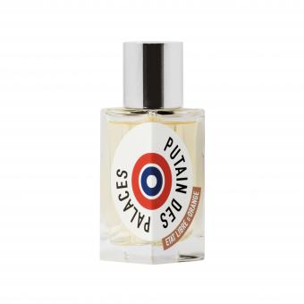 PUTAIN DES PALACES - Eau de Parfum - Etat Libre d'Orange