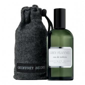 Geoffrey Beene Homme - Grey Flannel -