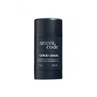 Déodorant Stick Armani Code - Giorgio Armani