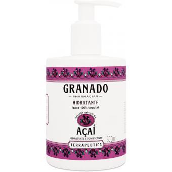 Hydratant Açai - Granado