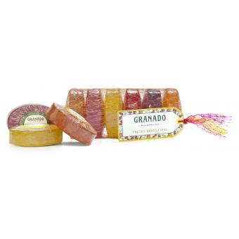 Kit Mix fruits brésiliens - Granado